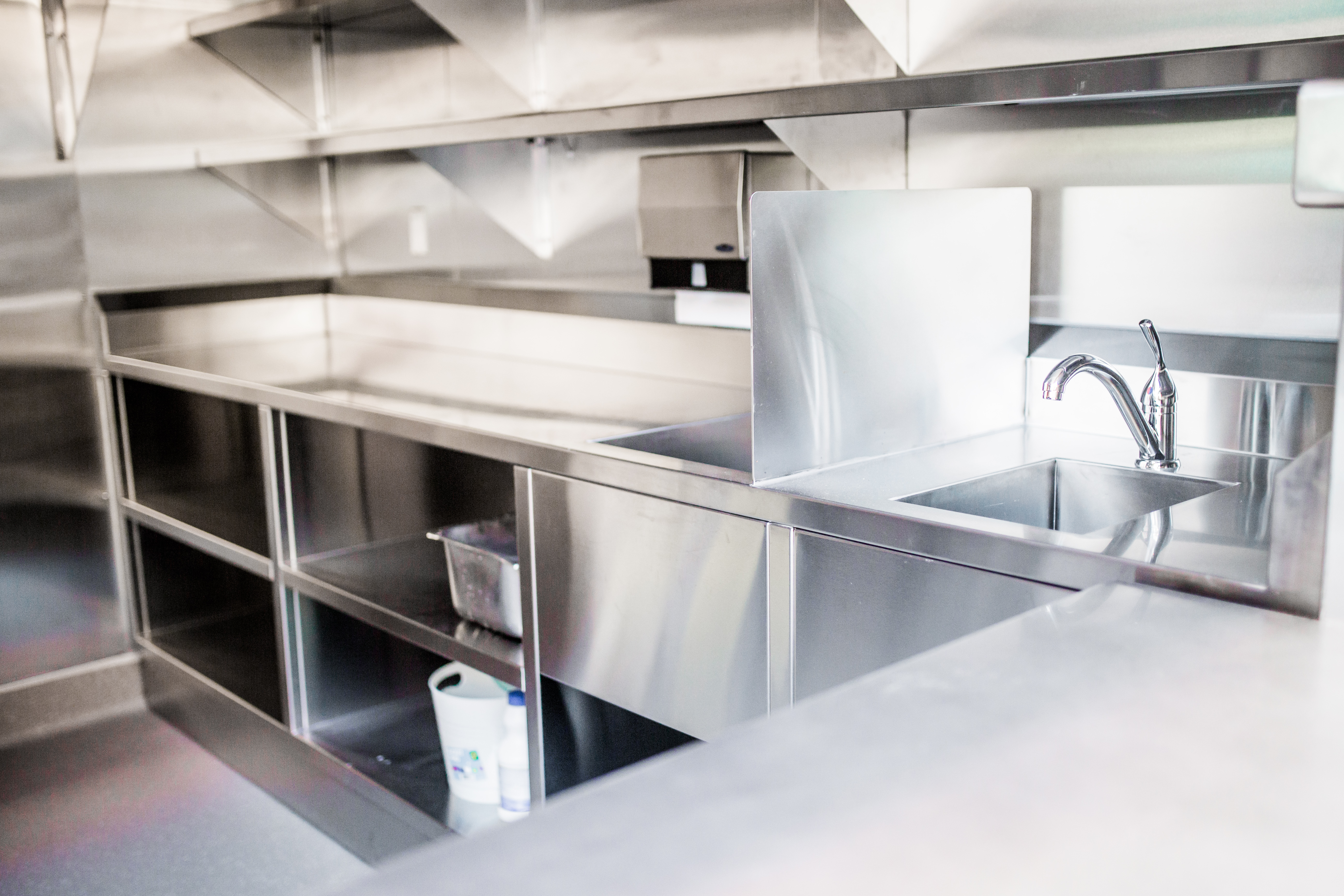 Our gallery - Stainless Steel | Specialloy
