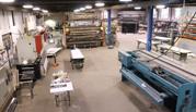 Custom Metal Fabrication Stainless Steel