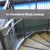 Architectural Metal Products